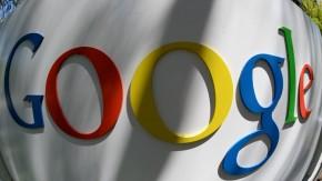 Schnell und ausgereift: Die Datenbank hinter der Google-Suche wird Teil der Google-Cloud-Platform
