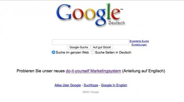 google_januar_2001