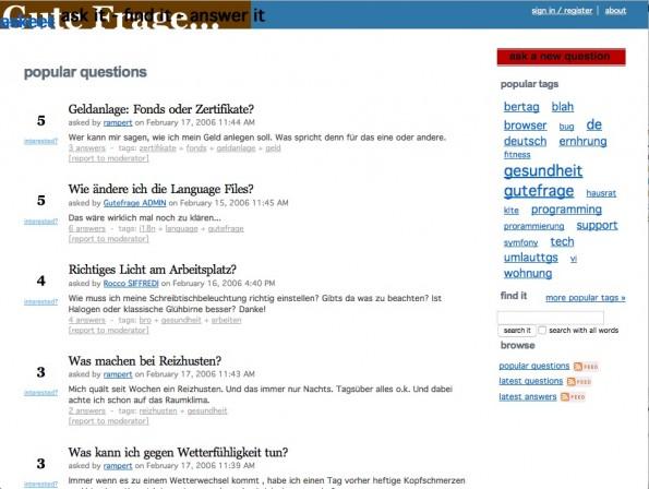 gutefrage.net_februar2006