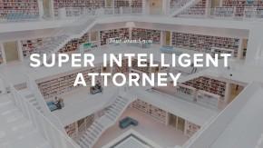 Von Jeopardy in den Gerichtssaal: IBMs Watson soll zukünftig Anwälte bei der Arbeit unterstützen