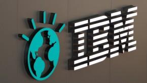 Identity Mixer: Wie IBM eure digitale Identität schützen will