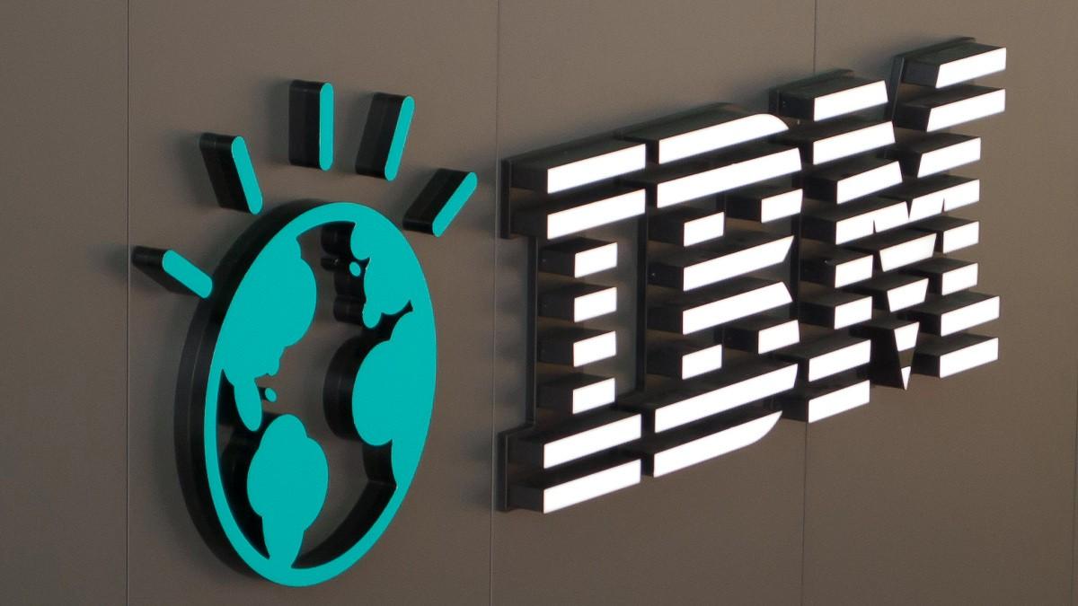 IBM im Kaufrausch: Big Blue wird zur weltweit größten Digitalagentur