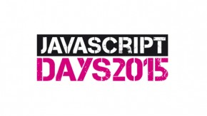 JavaScript Days 2015: Lerne neue Denkmuster kennen! [Sponsored Post]