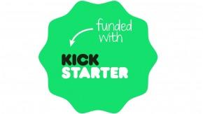 1.000 Dollar pro Minute: So gut läuft die Crowdfunding-Seite Kickstarter