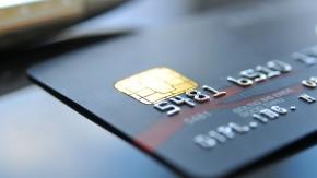 Weigerts World: Wie EU und Bitcoin dafür sorgen, dass elektronisches Bezahlen bald billiger wird [Kolumne]