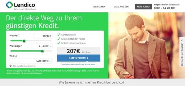 lendico-kredite-selbstaendige
