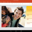 microsoft-office_android_word_powerpoint_excel_2
