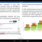 microsoft-office_android_word_powerpoint_excel_4
