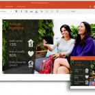 microsoft_office_2016_office_for_windows_10_2