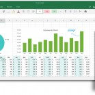 microsoft_office_2016_office_for_windows_10_3
