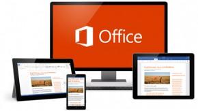 Office für Android: Microsoft veröffentlicht Testversionen