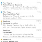 microsoft_outlook_ios_android_iphone_ipad_1