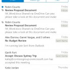 microsoft_outlook_ios_android_iphone_ipad_3