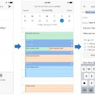 microsoft_outlook_ios_android_iphone_ipad_4
