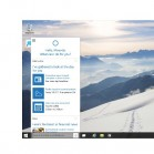 microsoft_windows_10_screenshot_2