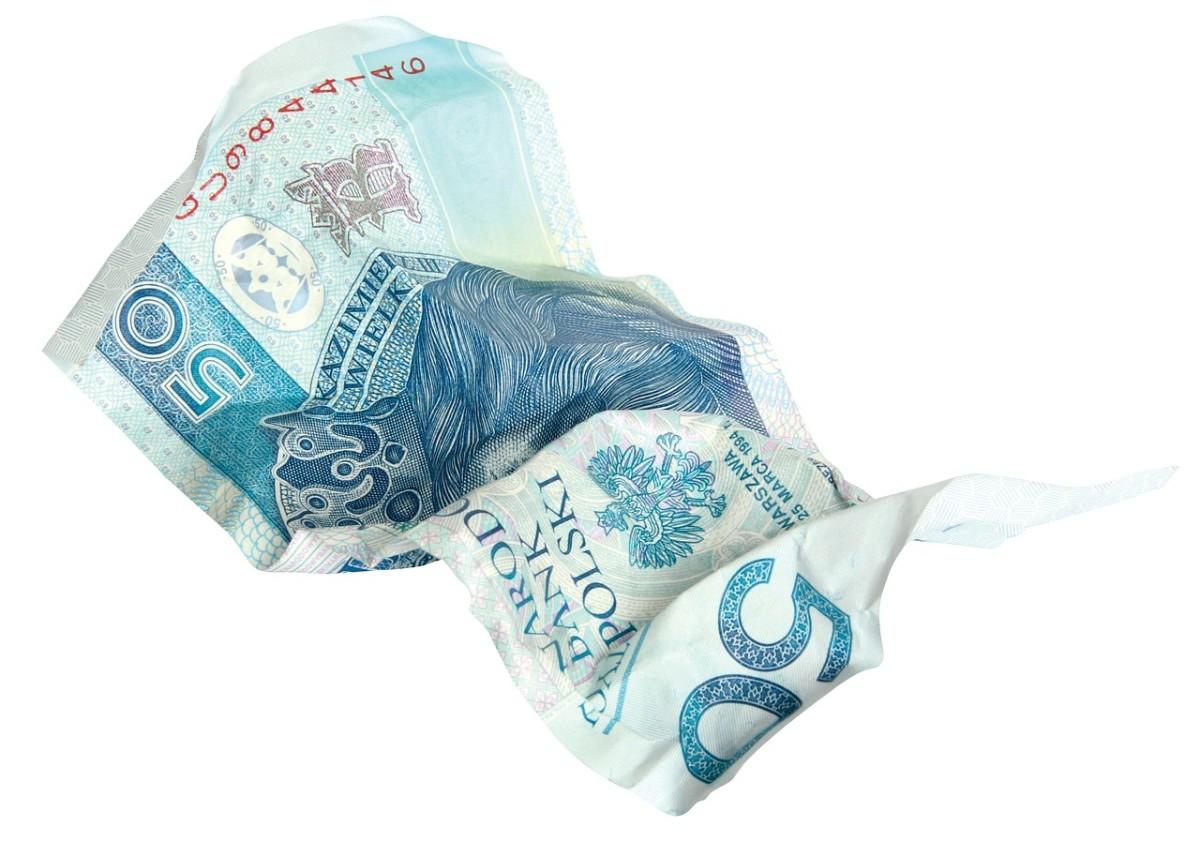 ^ E-Commerce im Ausland: Die 10 wichtigsten Umsatzsteuer-Tipps für ...