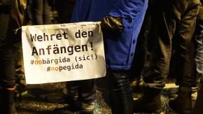 Warum sind deutsche Unternehmen in der PEGIDA-Debatte so unsichtbar? [Kolumne]