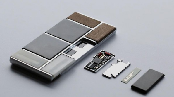 project-ara_modulares-smartphone_teaser