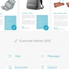 scannable_evernote_3