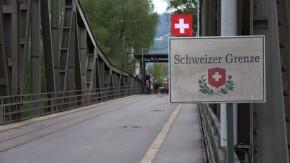 Schweizer Franken: Schweiz wird dauerhaft attraktiver für den deutschen Onlinehandel
