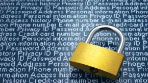Digitale Sorglosigkeit: BSI-Präsident rät deutschen Unternehmen zur GnuPG-Verschlüsselung
