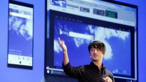 Tschüss Internet Explorer, Hallo Spartan! Das ist der neue Browser von Microsoft