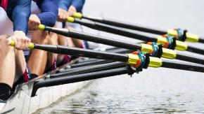 Der Handel im digitalen Wandel: Multichannel ist ein Mannschaftssport