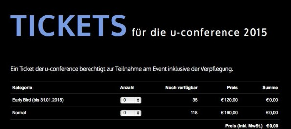 u-conference-tickets