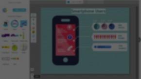 Von Banner-Ads bis Infografiken: So erstellt ihr Content mit Visme