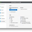 vivaldi_browser_1.1