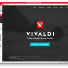 vivaldi_browser_2