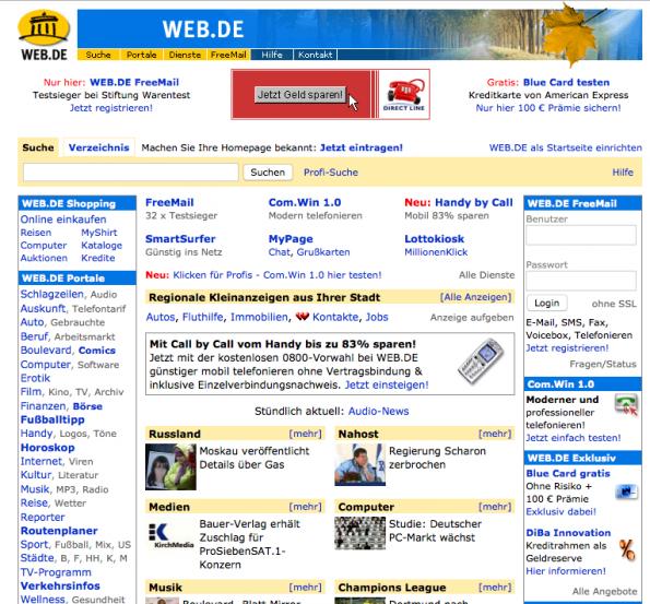 web.de_oktober2002