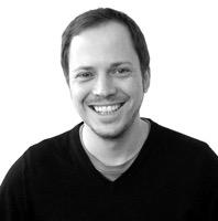 Florian Blaschke zur Zukunft es Journalismus
