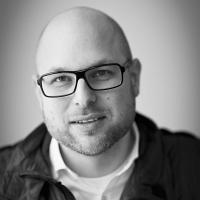 Torsten Beeck zur Zukunft des Journalismus.