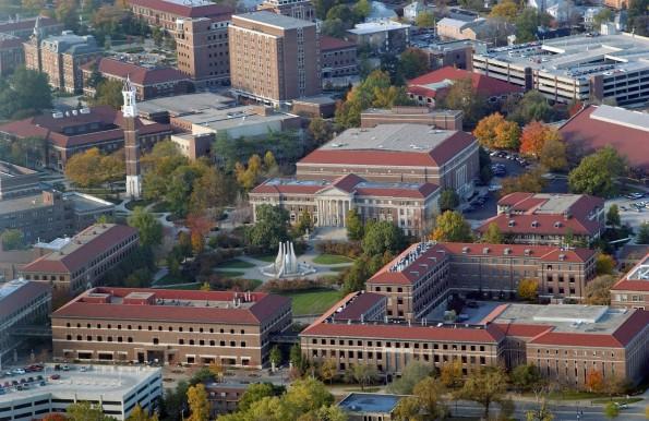 (Foto: Purdue University)