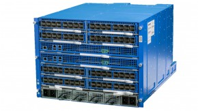 """Facebook vollendet mit """"6-Pack"""" sein modulares Datenzentrum der Zukunft"""