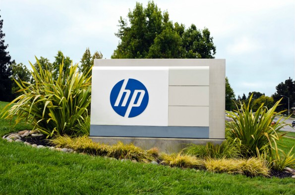 HP steigt ins Geschäft mit Open-Source-Netzwerkgeräten ein. (Foto: HP)