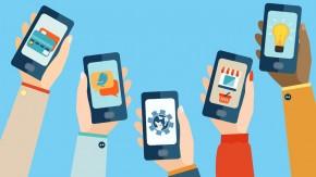 Google verrät dir, wie du WordPress, Magento, Drupal, Joomla! und mehr für die mobile Ansicht optimierst