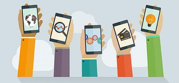 Mobile_Ads_Infografik_Vorschau