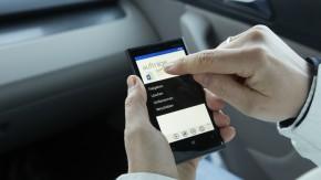 Cortana: Microsofts Sprachassistentin soll auch in Office-Apps zum Einsatz kommen