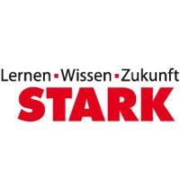 Stark Verlagsgesellschaft 200x200