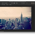 affinity-photo_photoshop-alternative_5