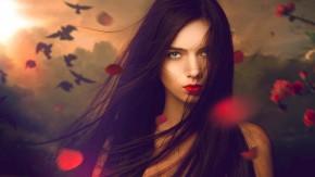 Lang ersehnter Photoshop-Killer: Affinity Photo landet im App-Store [Update]