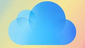 iWork ohne Apple-Gerät nutzen: Web-Apps von Keynote, Numbers und Pages stehen jetzt allen Nutzern offen