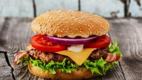 Burger King startet Online-Lieferservice