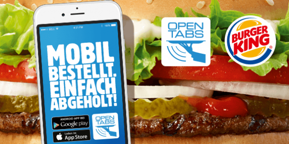 burgerking-opentabs-mobile-payment