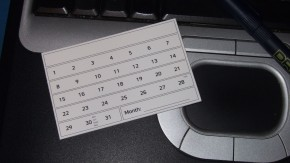 Julie Desk: Virtuelle Assistentin übernimmt die Planung deiner Meetings