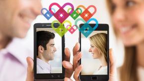 Hohes Sicherheitsrisiko: IBM warnt vor beliebten Dating-Apps