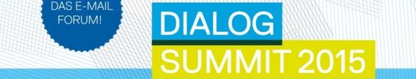 dialogsummit-2015