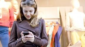 Die neue eBay-App bringt frischen Wind auf Smartphones und Tablets